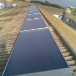aire-caliente-solar_bfb558c6729d1cc36d87cf65516e4198