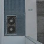 instalacion-aerotermicag_09d29cbf7358de5479cc61848335e457