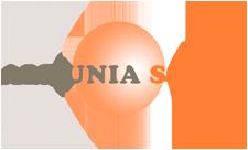 Almunia Solar - Soluciones Energéticas