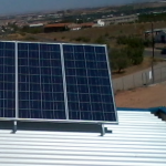 mdulos fotovoltaicos_14e6756fd2bcc1ff9991b6100f8aafbd