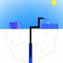 pozo fotovoltaico2-model