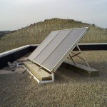 solar-termicag_cad5663cc92d96e146c8499603cd49c7