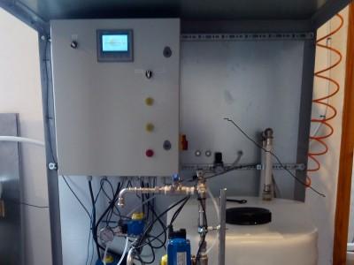 rehidratante-montaje